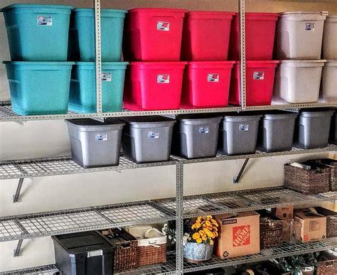Garage Organizer Companies by Garage Organization Companies In Az