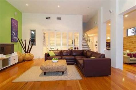 average cost to paint home interior average cost to paint interior of 3 bedroom house savae org