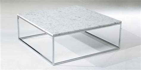 Natuzzi Brand Square Marble Coffee Table Amazing Awesome Coffee Icon Green Percolator Directions Lovers Christmas Gift Gifts Nz Descaler Malaysia Difference Between Stovetop Youtube