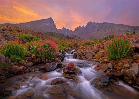 epic landscape photography  miles morgan