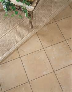 luxury vinyl flooring in richmond va durable stylish floors