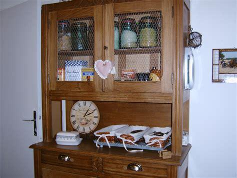but buffet cuisine encore un buffet photo 3 3 nouvel image pour mon vieux