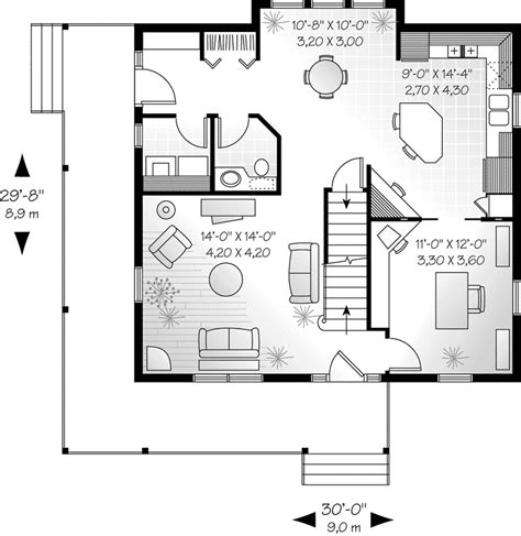 top photos ideas for floor plans for farmhouses marion heights farmhouse plan 032d 0552 house plans and more