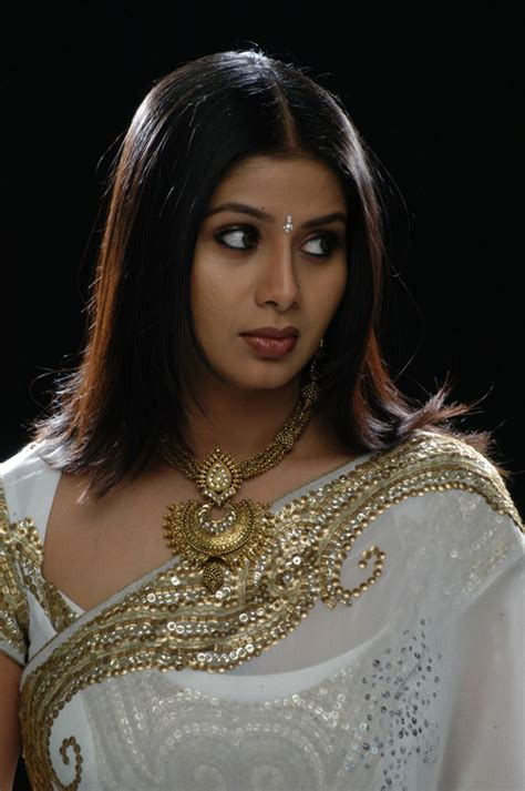 telugu lyrics hot telugu actress sangeetha hot scenes in movie dhanam 5abi