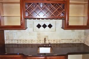 marble tile kitchen backsplash granite 12 quot x12 quot tile color and backsplash advice needed shutters floor home interior design
