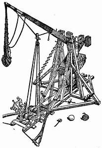 Plans To Build Paperclip Trebuchet Instructions Pdf Plans