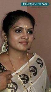 TAMIL NADU WOMEN GIRLS HOUSEWIVES : Tamil nadu beautiful ...