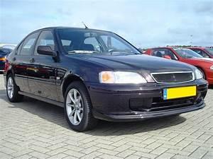 1999 Honda Civic : blue danger 1999 honda civic specs photos modification info at cardomain ~ Medecine-chirurgie-esthetiques.com Avis de Voitures