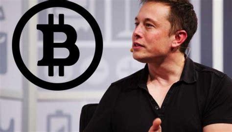 Ocak ayında 1.5 milyar dolar değerinde bitcoin alan tesla, bu yatırımdan 3 haftada 970 milyon dolar kazanç sağladı. Elon Musk, Creator of Bitcoin? — Steemit