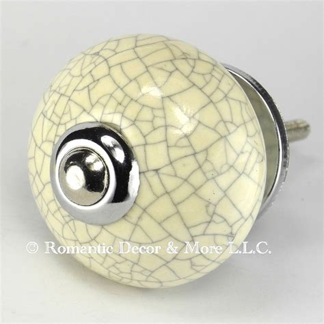 kitchen cabinet knobs ceramic decorative drawer pulls handle for kitchen cabinets or 5537