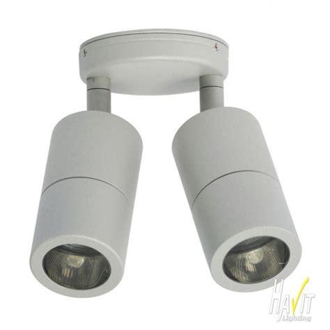lighting australia 12v led tivah small adjustable