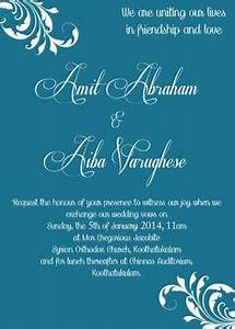 1000 images about invite on pinterest indian wedding With electronic wedding invitations indian