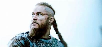 Ragnar Vikings Rollo Lagertha Gifs Creed Valhalla