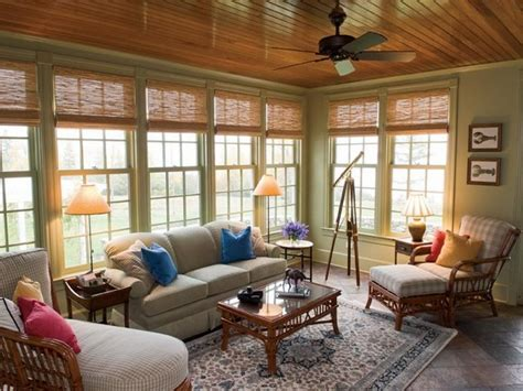 cottage style homes cottage home interior design ideas