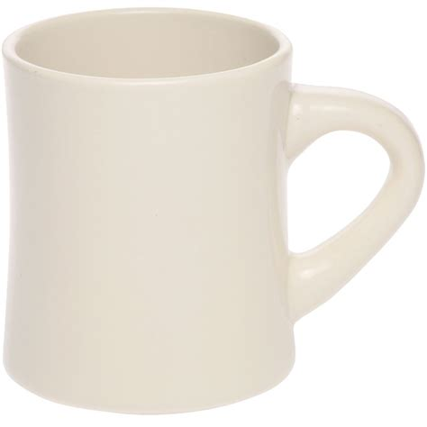 Ceramics cool stuff mugs coffee coffee cups mug shots cool mugs design my coffee. Custom 12 oz. Thick Grip Glossy Ceramic Diner Mugs | 8000 - DiscountMugs | Mugs, Mug printing ...