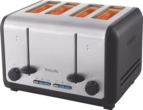 Cheapest Pop Up Toaster by Philips Hd2647 20 1800 W Pop Up Toaster Price In India