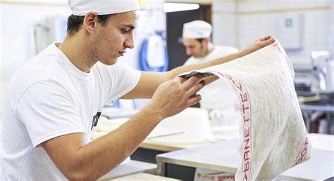 boulanger si鑒e social devenir boulanger grce lecole banette une formation complte de six mois