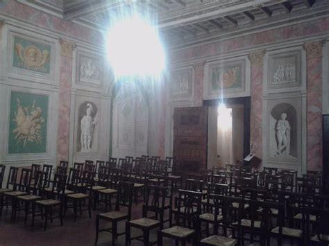 Palazzo Gonzaga Volta Mantovana by 20160430 161853 Large Jpg Picture Of Palazzo Gonzaga