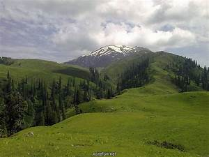 Kaghan Valley Wallpapers - Beautiful Pakistan Valley ...