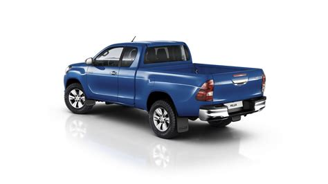 toyota company latest models hilux models features helensburgh toyota