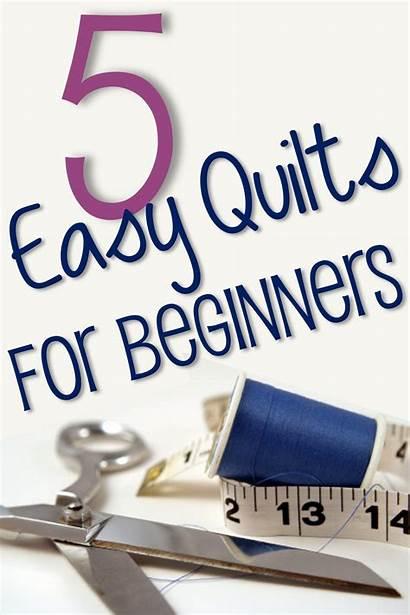 Quilt Beginners Quilting Easy Beginner Quilts Diy