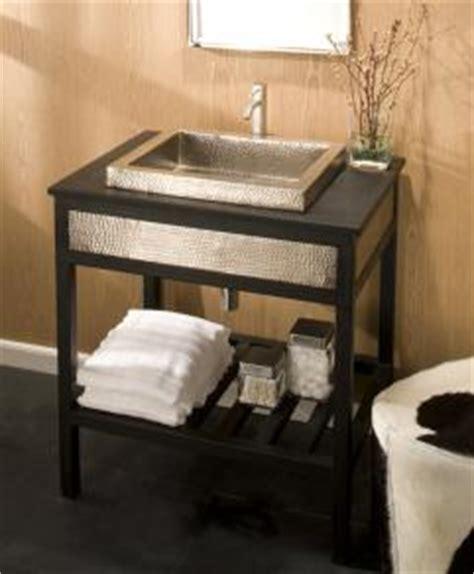 single sink bath vanity   lava granite