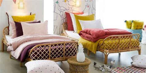 agencer une chambre comment agencer sa maison stunning comment dcorer sa