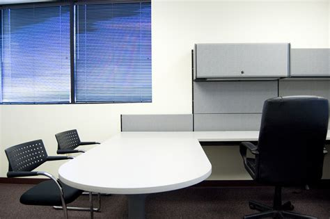 Office Furniture Philadelphia by Why Used Office Furniture Is Right For Small Business