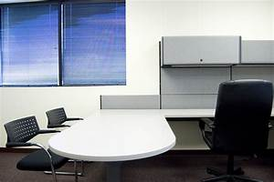 Why, Used, Office, Furniture, Is, Right, For, Small, Business