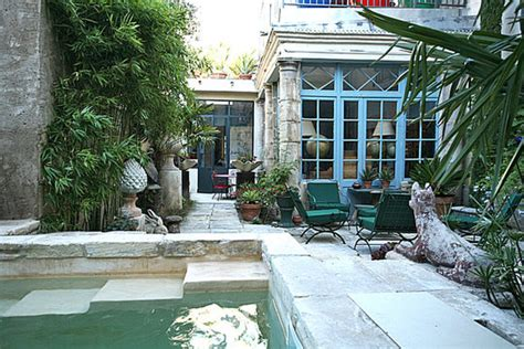 chambre hote arles maison d hotes arles 28 images panoramio photo of