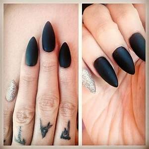 Claws nails | Nails | Pinterest | Rockabilly, Colors and ...