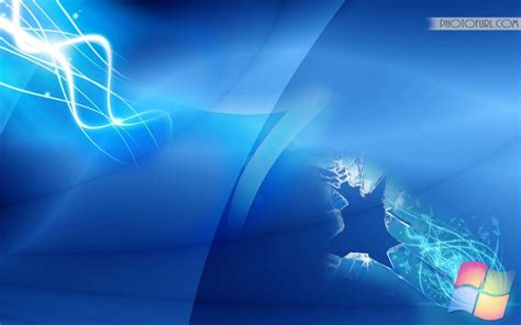 Animated Wallpaper Windows 7 1080p - windows animated wallpapers 71