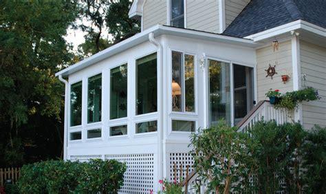 top  benefits   sunroom comfort windows blog