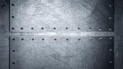 Metallic, Background, Metal, Texture, Metal, Grunge, Steel