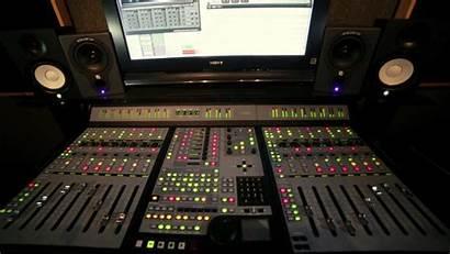 Recording Studio Record Nj Amboy Perth