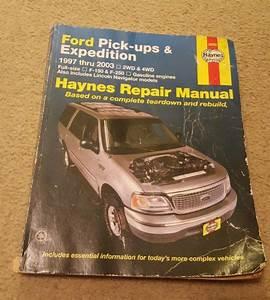 Find Haynes Repair Manual Ford Pick