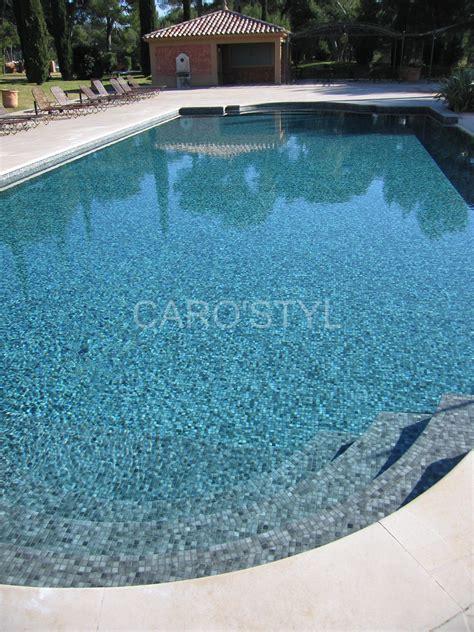 piscines en mosa 239 que 233 maux gris carrelage et salle de bain la seyne var caro styl