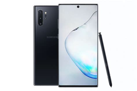 samsung galaxy note 10 especificaciones samsung takes smartphones to the next level with the galaxy note 10 and note 10 tech guide