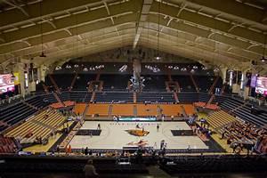 Men U2019s Basketball Falls To Oregon State 66