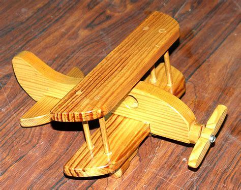 objet en bois a fabriquer l habis