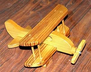 Fabriquer Meuble Bois Facile : objet en bois a fabriquer l 39 habis ~ Nature-et-papiers.com Idées de Décoration