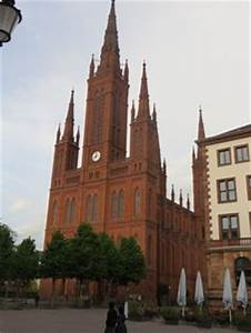 Casa Nova Wiesbaden : 1000 images about historical churches on pinterest ~ Eleganceandgraceweddings.com Haus und Dekorationen