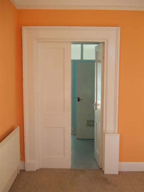 bathroom door what is a bathroom door
