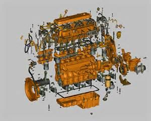cat c7 engine problems c7 acert engine diagram get wiring diagram
