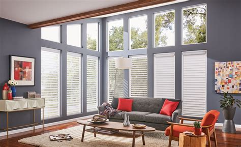 z wave blinds top best white blinds ideas on shades