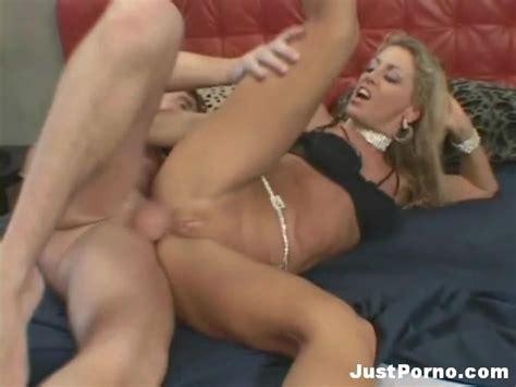 Milf Cumshot Compilation 1 Free Porn Videos Youporn