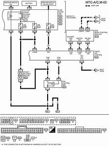 2005 International Wiring Diagram Air Conditioner