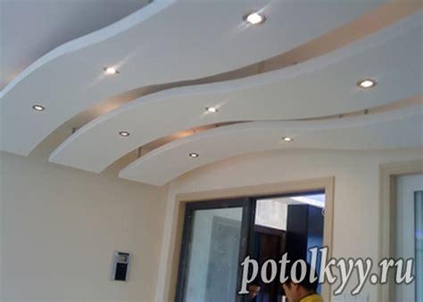 dimension plaque de platre maison design hompot