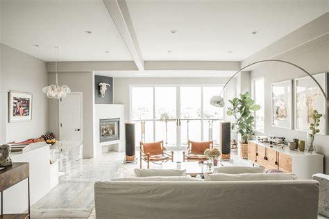 interior design home photo gallery high resolution san francisco interior design 10 the san