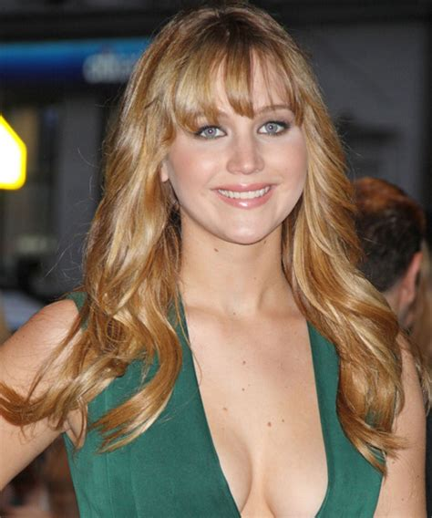 pixie haircuts for hair wavy casual hairstyle with layered 5622